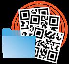 QR Code Generator & Dashboard