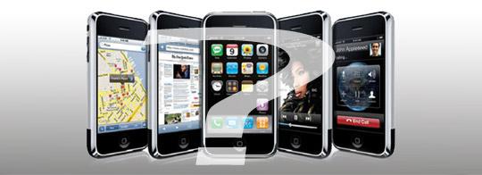 Mobile Apps vs Website - Decision