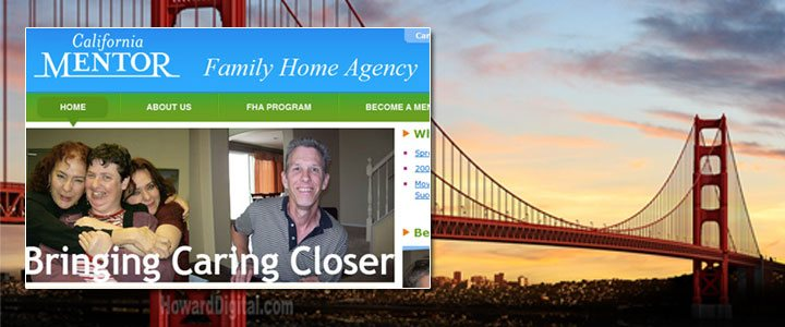 Web App Helps Find Homes for Adults with Disabilities