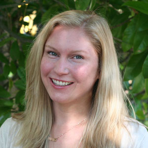 Julie Ralston